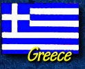 greece-flag.jpg